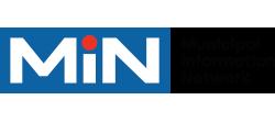 Municipal Information Network