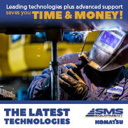Leading technologies plus advanced support saves you TIME & MONEY!