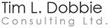 Tim L. Dobbie Consulting Ltd.